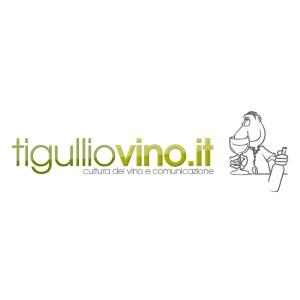 TigullioVino.it